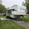 RV for Sale: 2003 CARDINAL 29LE