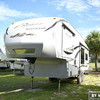 RV for Sale: 2011 COUGAR 291RLS