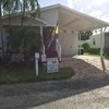 Mobile Home for Sale: 2 Bed 2 Bath 2006 Palm Harbor