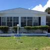 Mobile Home for Sale: Must See! Great Priced 2 Bed/2 Bath Home With Great Layout, Melbourne, FL