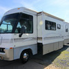 RV for Sale: 2001 SUNRISE 30W