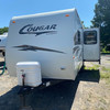 RV for Sale: 2006 Cougar 243RKS