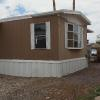 Mobile Home for Sale: Financing Available l All Age Park Lot 161, Chandler, AZ
