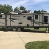 RV for Sale: 2016 SHADOW CRUISER 313BHS