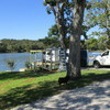 RV Park for Sale: schneiders bayside marina and rv park, Ten Mile, TN