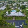 Mobile Home Park: Goldcoaster, Homestead, FL