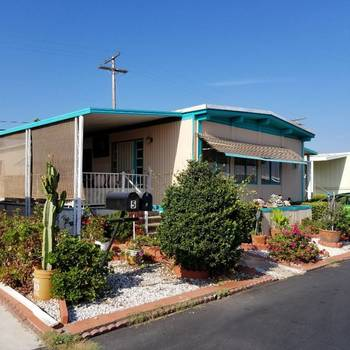 Mobile Homes for Sale near Chula Vista, CA on mobile homes big bear, mobile homes oklahoma city, mobile homes colorado springs, mobile homes broward county, mobile homes south lake tahoe, mobile homes in san diego,