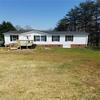 Mobile Home for Sale: Manufactured - Pinnacle, NC, Pinnacle, NC