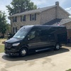RV for Sale: 2020 DAYCRUISER D6