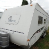 RV for Sale: 2004 Surveyor M230