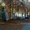 Mobile Home Park for Sale: MOBILE HOME PARK OFFERING!, Rutherfordton, NC