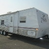 RV for Sale: 2006 PUMA 28BHS