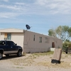 Mobile Home for Sale: Manufactured Home - Bunkerville, NV, Bunkerville, NV