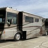 RV for Sale: 2004 VECTRA