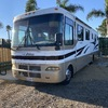 RV for Sale: 2002 LAPALMA 37