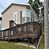 Mobile Home for Sale: Mobile Home, Ranch - ENGLEWOOD, FL, Englewood, FL