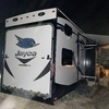 RV for Sale: 2015 SEISMIC WAVE 352W