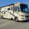 RV for Sale: 2017 GEORGETOWN 5 SERIES GT5 31L5