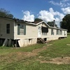 Mobile Home Park for Sale: 30 Lots  Ready for Homes, Weaver, AL