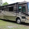 RV for Sale: 2007 Allegro Bus