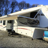 RV for Sale: 2012 MONTANA 3582RL