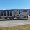 RV for Sale: 2014