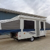 RV for Sale: 2011 1207