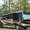 RV for Sale: 2015 ALLEGRO BUS 45OP