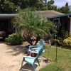 Mobile Home for Sale: Great House On Cul-De-Sac With Beautiful Landscaping, Melbourne, FL