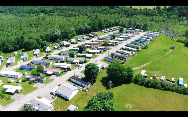 Mountain View MHC and Pine Valley MHC - mobile home park ...