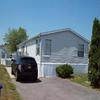 Mobile Home for Rent: 3 Bed 2 Bath 1990 Fleetwood   Greenhill