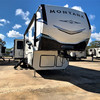 RV for Sale: 2021 MONTANA 3813MS