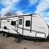 RV for Sale: 2016 FREEDOM EXPRESS 29SE