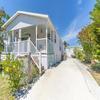 Mobile Home for Sale: Mobile/Manufactured - Jupiter, FL, Jupiter, FL