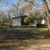 Mobile Home for Rent: Manufactured - New Braunfels, TX, New Braunfels, TX