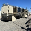 RV for Sale: 2006 DUTCH STAR 4386