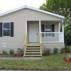 Mobile Home for Rent: 2011 Nobiltiy