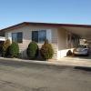 Mobile Home for Sale: Assumable 25 year lease! 3 bedrooms!!, Westminster, CA