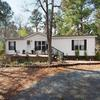 Mobile Home for Sale: Manufactured - Lakeview, NC, Lakeview, NC