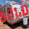 RV for Sale: 2016 WHITE WATER RETRO 181B