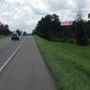 Billboard for Rent: I-59 Electronic MM 5 Picayune Mississippi, I 59, MS