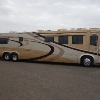 RV for Sale: 2002 Signature