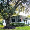 Mobile Home for Sale: 1990 Trop