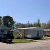 Mobile Home Park for Sale: Leeward Mobile Home Park, Glasgow, KY