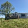 Mobile Home for Sale: Single Family Residence, Manufactured - Lancaster, KY, Lancaster, KY