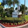 Mobile Home Park: Sand and Sea Village, West Palm Beach, FL