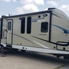 RV for Sale: 2018 FREEDOM EXPRESS LIBERTY EDITION 323BHDS