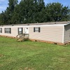 Mobile Home for Sale: NC, GIBSONVILLE - 2008 MANAGER S single section for sale., Gibsonville, NC