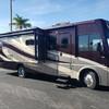 RV for Sale: 2014 SUNOVA 30A