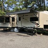 RV for Sale: 2017 REFLECTION 315RLTS